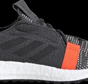Adidas Senseboost Go J Juoksukengät