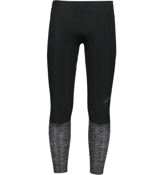 Adidas Sn Long Tight Juoksutrikoot