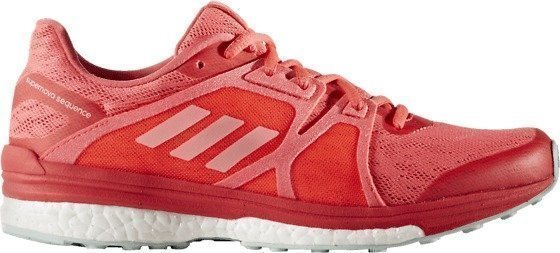 Adidas Sn Sequence 9 Juoksukengät
