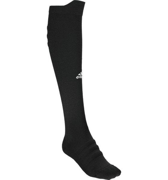 Adidas Sock Ask Otc Lc Juoksusukat
