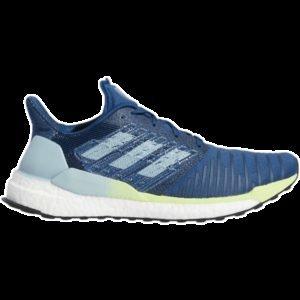 Adidas Solar Boost Juoksukengät