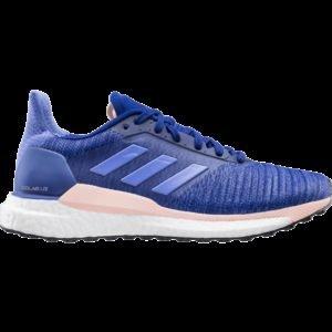 Adidas Solar Glide Juoksukengät