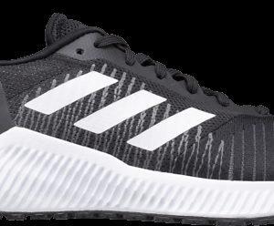 Adidas Solar Ride Juoksukengät