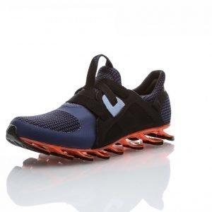 Adidas Springblade Nanaya Neutraalit Juoksukengät Musta / Sininen