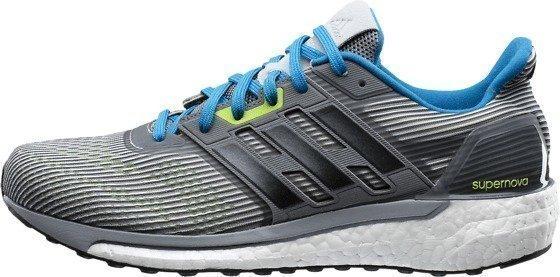 Adidas Sprnova Juoksukengät