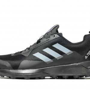 Adidas Terrex Cmtk Juoksukengät Musta