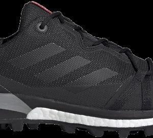 Adidas Terrex Skychaser Juoksukengät