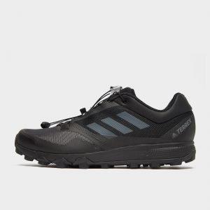 Adidas Terrex Trailmaker Juoksukengät Musta