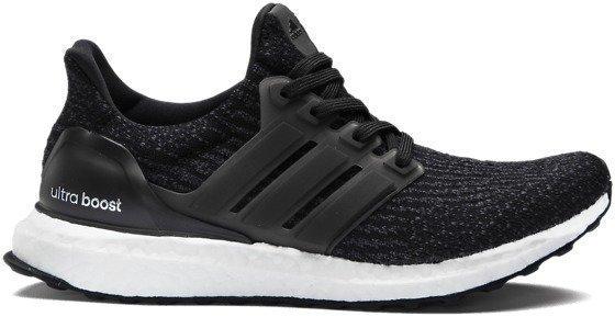 Adidas Ultra Boost Juoksukengät