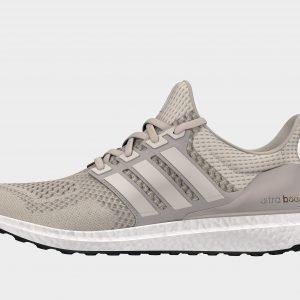 Adidas Ultra Boost Ltd Juoksukengät Luonnonvalkoinen