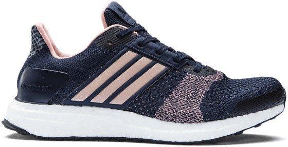 Adidas Ultra Boost Stab Juoksukengät