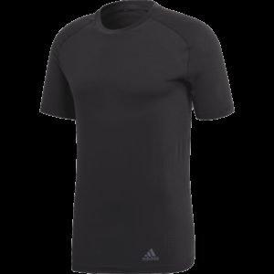 Adidas Ultra Light T Juoksupaita