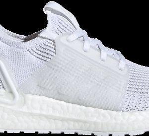 Adidas Ultraboost 19 J Juoksukengät