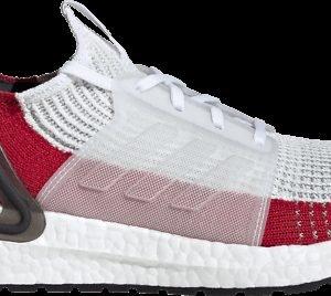 Adidas Ultraboost 19 Juoksukengät