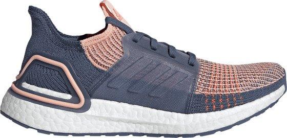 Adidas Ultraboost Juoksukengät Juoksukauppa24.fi