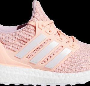 Adidas Ultraboost Juoksukengät
