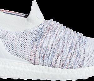 Adidas Ultraboost Laceless Juoksukengät