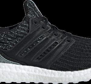 Adidas Ultraboost Parley Juoksukengät