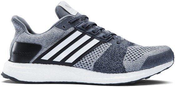 Adidas Ultraboost St Juoksukengät