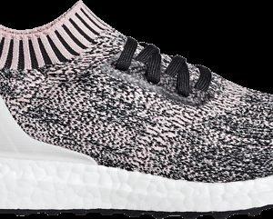 Adidas Ultraboost Uncaged Juoksukengät