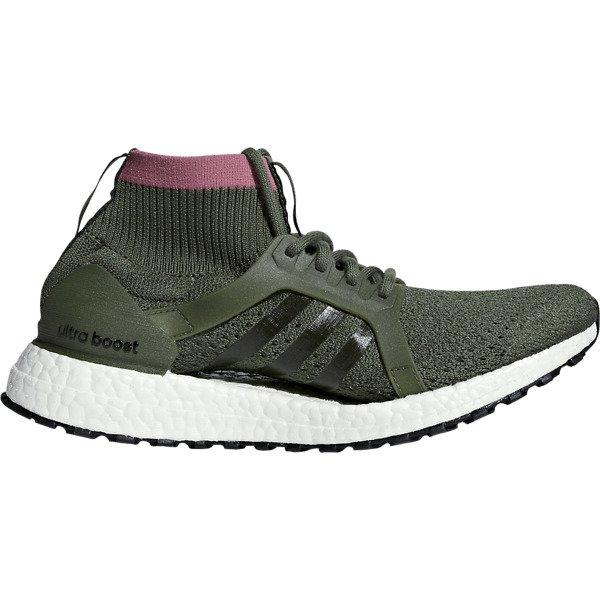 Adidas Ultraboost X All Juoksukengät