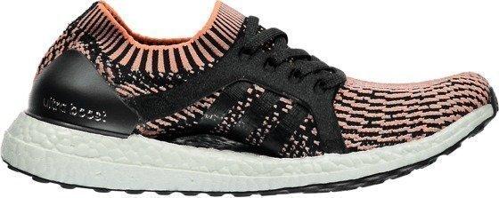 Adidas Ultraboost X Juoksukengät