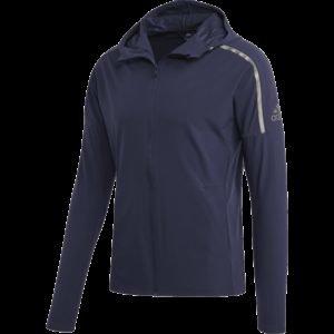Adidas Z.N.E. Jacket M Juoksutakki