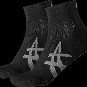 Asics 2pkk Cushioning Sock Juoksusukat