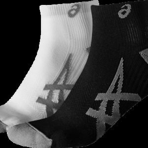 Asics 2pkk Lightweight Sock Juoksusukat