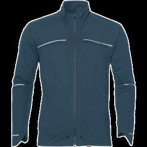 Asics Best Jacket Juoksutakki