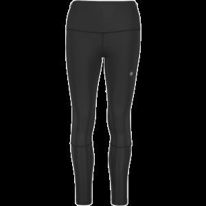 Asics Highwaist Tight Juoksutrikoot