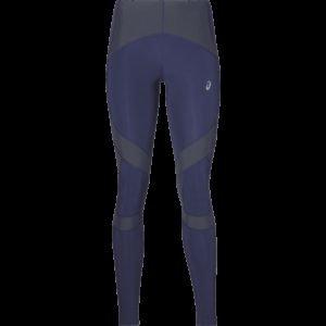 Asics Leg Balance Tight Juoksutrikoot