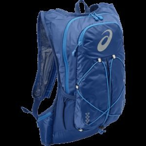 Asics Lw Run Backpack Fi Juoksureppu