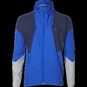 Asics Style Jacket Juoksutakki