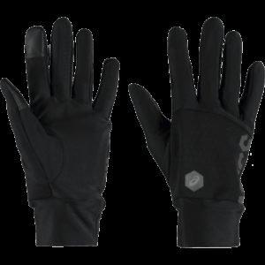 Asics Thermal Glove Fi Juoksukäsineet