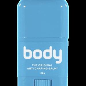 Body Glide Body Puikko 22 G