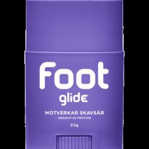 Body Glide Foot Voide 22 G