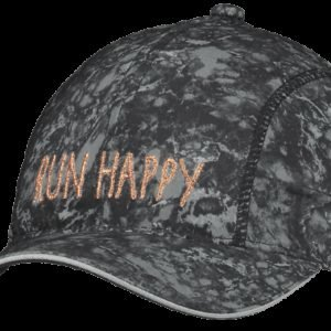 Brooks Run Happy Chase Hat Juoksulippis