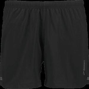 Brooks Sherpa 5 Shorts Juoksushortsit