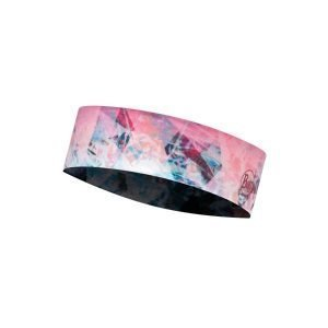 Buff Slim Headband Irised Otsapanta