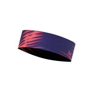 Buff Slim Headband Optical Otsapanta