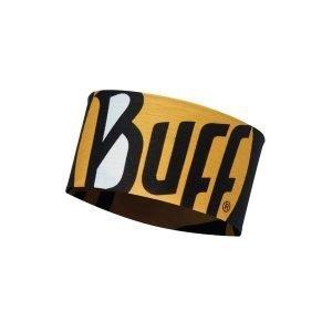 Buff Uv Headband Ultimate Otsapanta