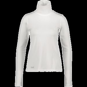Casall Pulse Turtle Neck Tekninen Poolo