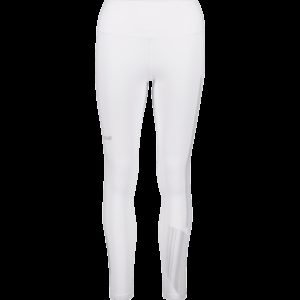 Casall Winner Tights Juoksutrikoot