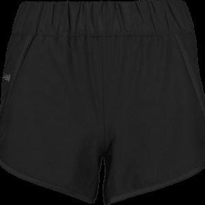 Casall Woven Run Shorts Juoksushortsit