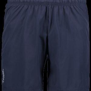 Craft Eaze Woven Shorts Juoksushortsit