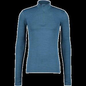 Craft Fuseknit Comfort Zip Juoksupaita