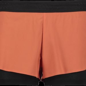 Craft Nanoweight Shorts Juoksushortsit