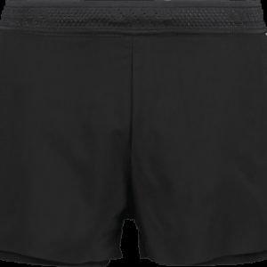 Craft Nanoweight Shorts Juoksushortsit