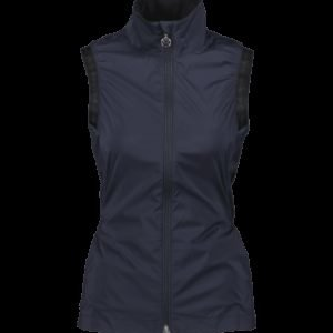 Daily Sports Pivot Wind Vest Treeniliivi